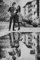 огледална любов... ; comments:11