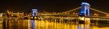 Светлините на Верижния мост ; comments:17