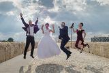 Сватба ; No comments