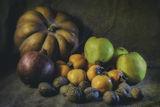 С аромат на есен ; comments:17