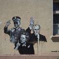 Графити ; comments:7
