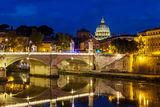 Ранна утрин в Рим ; comments:12