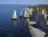 Етрета-Франция ; comments:11