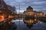 Берлин ; comments:7