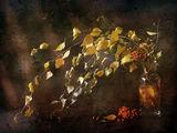 Есен 3 ; comments:31