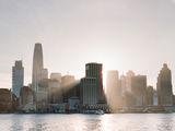 San Francisco ; Comments:1