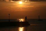 Да хванеш слънцето.. ; comments:17