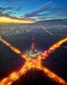 """Телевизионна кула """"София"""" ; comments:6"""