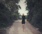Една пътека, една жена, ................. ; comments:13