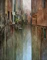 Венеция ; comments:19