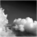 Flight in the clouds ; comments:10