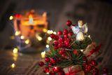 Коледни подредби ; comments:5