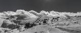 Облачна лавина ; comments:10
