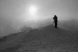 Фотографът и планината ; comments:28