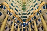 Burj Al Arab ; comments:6