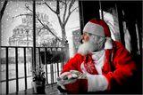 В Очакване на Коледа! ; Коментари:2