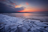 Леденото езеро ; comments:42