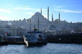 Истанбул ; Comments:4