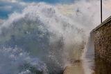 Морска стихия ; comments:15