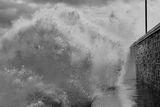 Морска стихия ; comments:21