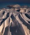 Великата рилска пустиня ;) ; comments:41