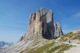 Tre Cime di Lavaredo ; comments:22