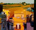 Цветове и пластове от Сицилия ; comments:9