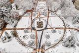 Зимна графика ; comments:10