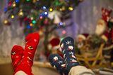 С пожелания за приятни почивни дни и весели празници! ; Comments:2