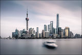 ~ Pudong, Study #1 ~ ; comments:15