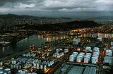 Светлините на града ; comments:8