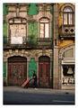 Porto ; comments:13