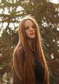Слънце в косите и ; comments:7