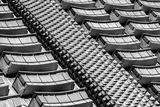 Балкони ; comments:7
