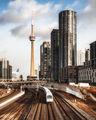 Toronto ; comments:10