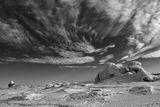Черни връх - на тази дата миналата зима ; comments:44