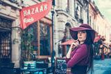 Bazaar-2 ; Comments:3