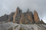 Tre Cime di Lavaredo ; comments:24