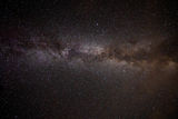 Milky Way ; comments:4