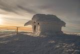 Снежни истории с пикел ;) ; comments:32