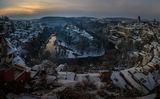 новият ден - Велико Търново ; comments:8