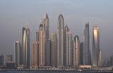 Dubai Marina ; comments:3
