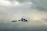 В облаците ; Comments:11