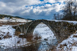 Старият мост ; comments:16
