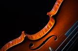 Цигулка ; comments:12