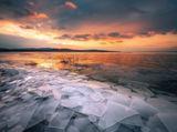 Огън и лед ; comments:26