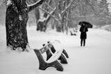 сняг вали ; Comments:10