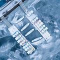 Леден пристан ; Comments:8