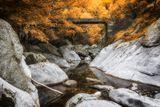 Eсен по реката ; comments:8