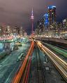 Toronto ; comments:11
